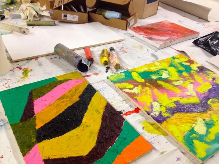 - oil-stick-workshop-2-730x547