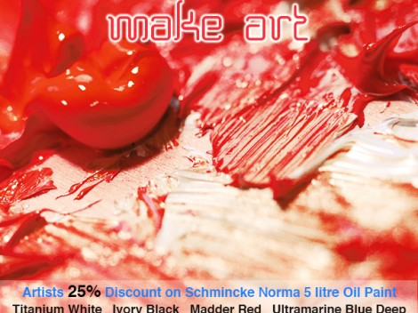 2015_norma_paint_sale-ad