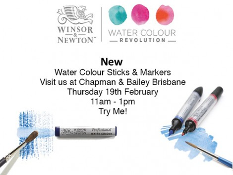 Try_Me_Water_Colour-Bris